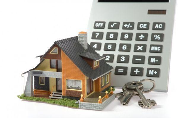 Срок действия оценки недвижимости и сколько действует договор на оценку квартиры, образец документа