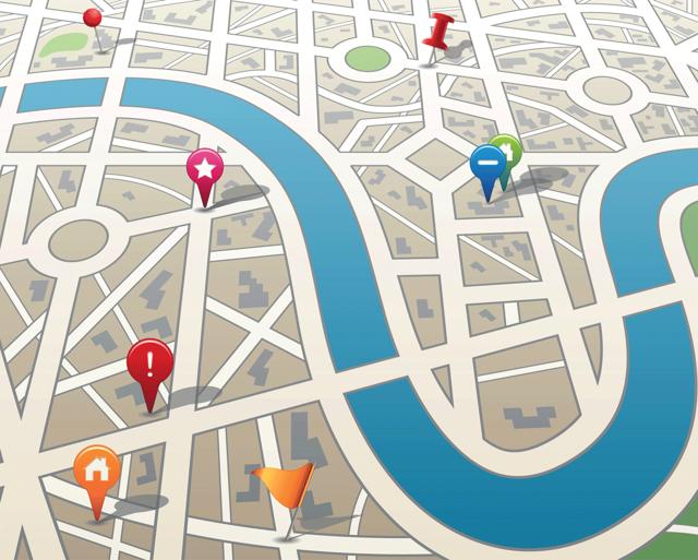 База коммерческой недвижимости: поиск лучших предложений по нежилым помещениям, подбор объектов, а также маркетинговые исследования и их данные и спрос на торгах