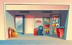 Как оформить гараж по наследству: пошаговая инструкция и кто имеет право на наследование?