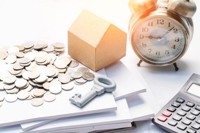 Налогообложение ТСЖ: какие налоги оно платит в многоквартирном доме?