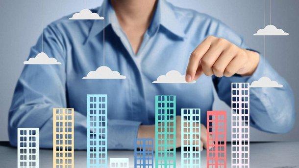 Нежилое помещение в квартире - что это значит, а также площадь под коммерческую недвижимость и нежилой фонд