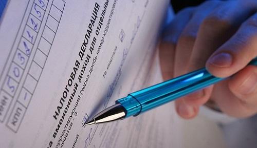 Как сдать квартиру в аренду? Условия договора