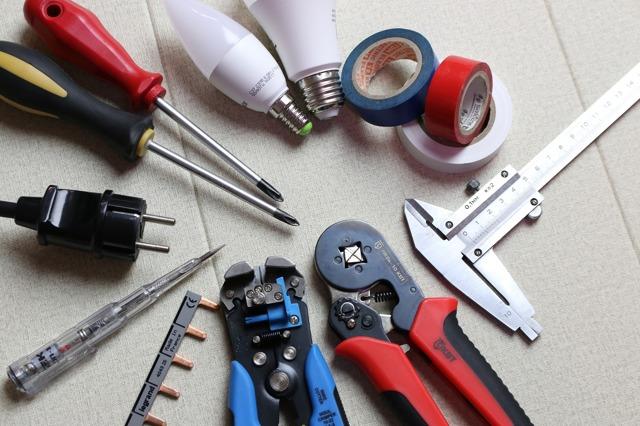 Оформление перепланировки квартиры: необходимые документы и порядок действий