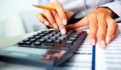 Субсидии по ЖКХ для малоимущих семей и безработных: как получить помощь государства на оплату квитанций