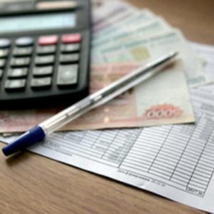 Как привлечь ЖКХ к ответственности: получение выплат по страхованию и административное право в сфере управляющих компаний