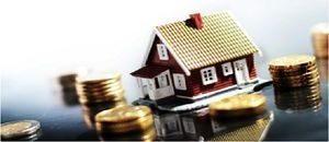 Ликвидационная стоимость недвижимости в оценке: что это такое и какие существуют методы, а так же как рассчитать
