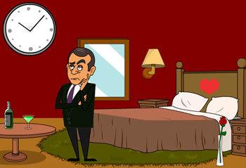 Снять квартиру на часы: как арендовать на вечер, ночь или несколько суток, каков порядок оплаты и цены по РФ, а также составляется ли договор при краткосрочном найме?