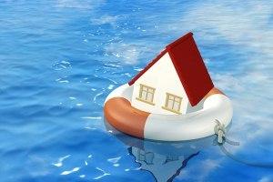 Сколько стоит страховка квартиры для ипотеки в ВТБ 24, какова полная стоимость полиса, а также какие нужны документы для ВТБ страхования