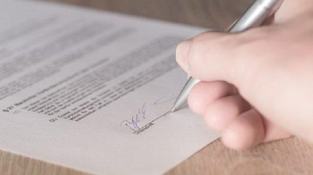 Как вступить в наследство, если нет документов на квартиру: порядок наследования недвижимости, а так же как правильно оформить, вступить в право собственности на апартаменты без завещания и при потере бумаг