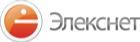 Банки ЖКХ в РФ: оплата в Связном, через почту России, или как оплатить с мобильного телефона в Бинбанке, Газпромбанке или МТС