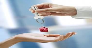 Сдача в аренду гаража физическому лицу: выгодно ли сдавать, сколько стоит снять, как правильно арендовать и всё про стоимость с секретами формирование цены