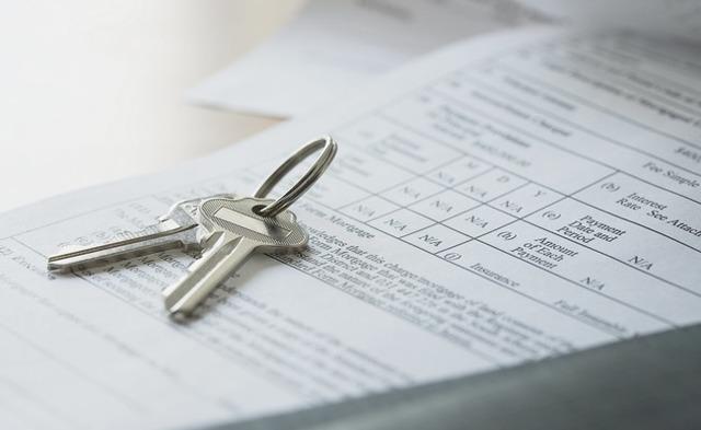 Доверенность на покупку квартиры: виды и способы оформления