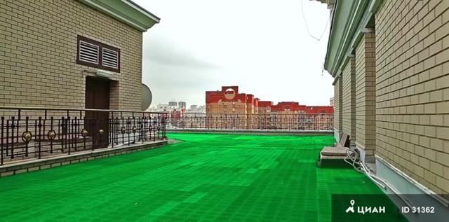 Аренда элитных квартир: как снять и сдать лучшее и самое дорогое жилье (вип или люкс)?