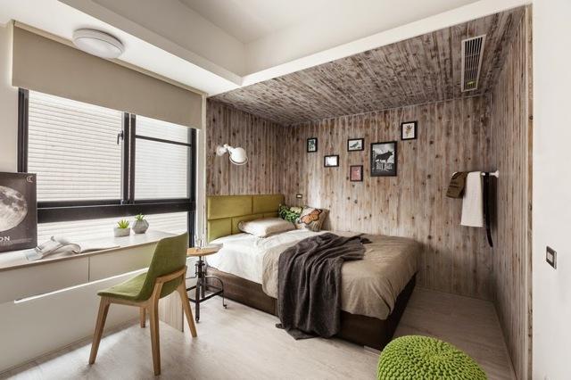 Советы о том, как осуществить покупку комнаты в коммунальной квартире