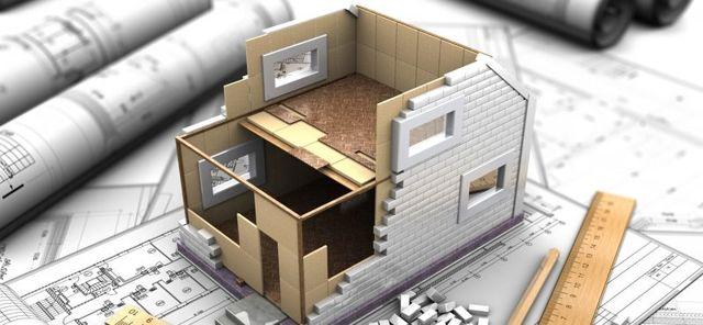 Разрешение на перепланировку квартиры: как и где получить, чтобы избежать штрафа, нужно ли это вообще, кто дает, какова ответственность за незаконную переделку, какая из них не требует позволения, образец и какие документы понадобятся?