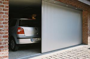 Аренда гаража на сутки, на час, под СТО, как снять помещение на длительный срок, на месяц, а также как правильно оформить договор аренды?