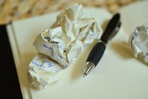 Расторжение договора аренды квартиры: образец документа, алгоритм действий и отсылки уведомлений при желании прекратить съём жилого помещения по соглашению его расторгнуть обеих сторон или в одностороннем порядке