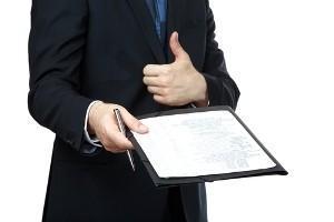 Порядок выписки из квартиры: основные документы и процедура выполнения