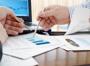 Концессия в сфере ЖКХ: что это такое, каков порядок заключения концессионного соглашения, а также примеры объектов, допустимых для передачи в руки частных инвесторов