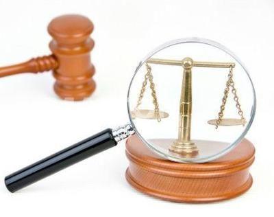 В каких случаях возможно оспорить приватизацию квартиры в суде?