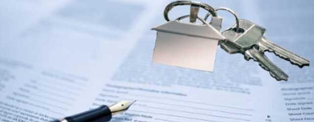 Сколько стоит переоформить гараж в собственность на другого человека: какова цена оформления документов и стоимость услуг в различных регионах?
