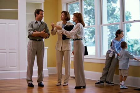Сдам квартиру без посредников: как сделать это правильно самому, в чем тонкости аренды от собственника, без агентов и риэлторов?
