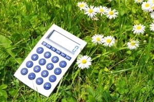 Оценка рыночной стоимости земельного участка: сколько стоит экспертизы отчета, как формируется цена на оценку дома и ЗУ, а также особенности процедуры, если объектом является земля под карьер и куда обратиться для оспаривания заключения