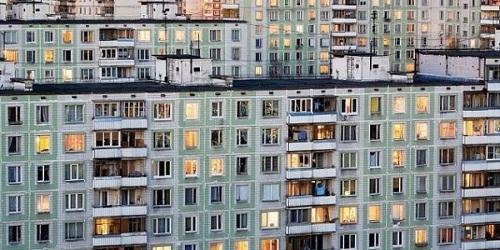 Как правильно осуществить прописку в новой квартире?