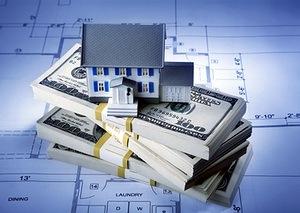 Сколько стоит перепланировка квартиры: как заказать, чтобы сделать, какова стоимость (цена), какой существуют регламент оказания услуг, а также как происходит заключение договора с организациями (фирмами или компаниями), которые занимаются этим?