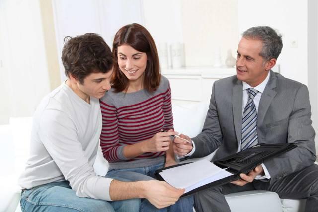 По каким правилам осуществляется прописка в приватизированной квартире?