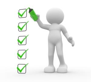 Снять квартиру бесплатно: как договориться с собственником об аренде за коммунальные платежи или за услуги по ремонту жилого помещения, кому выгодна такая сдача своей недвижимости?
