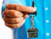 В каких случаях возможна выписка из квартиры через суд?