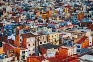 Как осуществляется расприватизация квартиры?