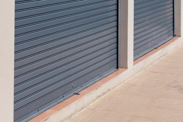 Какие документы нужны для оформления гаража в собственность: как их оформить и что сделать, чтобы восстановить правоустанавливающие бумаги после смерти собственника?