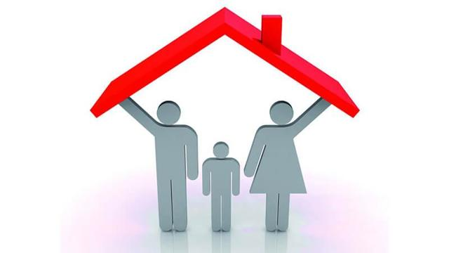 Сбербанк: страхование квартиры и ее стоимость, что нужно делать, если произошел страховой случай, какова стоимость страховки, а также можно ли оформить полис онлайн