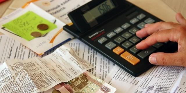 Компенсация за ЖКХ: кому положена электронная справка по оплату услуг и как получить данный документ, а так же какие документы могут понадобиться для получения выплаты