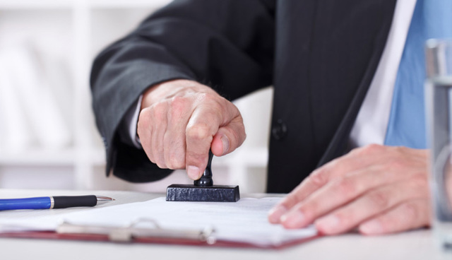 Документы для перепланировки квартиры: какие нужны, что необходимо кроме проекта, как происходит оформление и согласование официальной реконструкции и что нужно сделать, чтобы ее узаконить и какие нюансы нужно знать собственнику?
