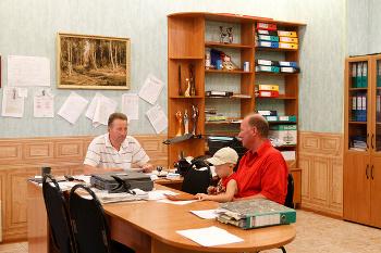 ТСЖ: права и обязанности учредителей согласно Жилищному кодексу, правление товарищества собственников жилья и начисление штрафов