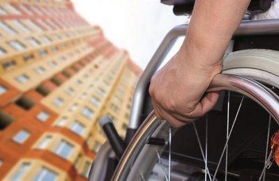 Льготы по ЖКХ инвалидам 2 группы и ребёнку инвалиду: как начисляются и кому положены выплаты, куда обращаться за скидкой и компенсацией по оплате за ЖКХ