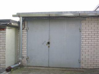 Какие документы при покупке гаража нужны: гаражное помещение в собственность и что нужно для его регистрации?
