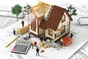 Перевод жилого помещения в нежилое: алгоритм действий
