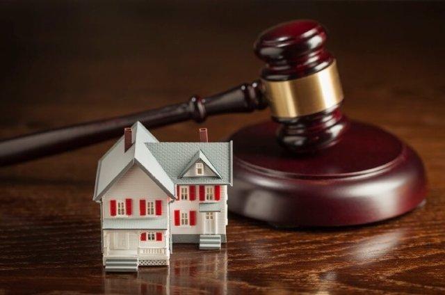 Узаконить перестройку гаража: как это сделать, если он незаконно установленный или если произошла самовольная постройка?