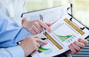 Отчет об оценке стоимости объекта недвижимости: стоимость, кто составляет, задание, согласование результатов и пример
