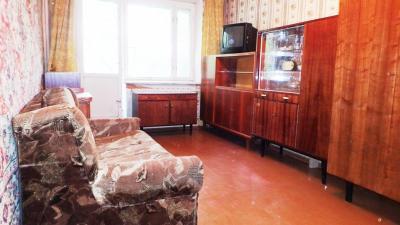 Снять квартиру без мебели и ремонта на длительный срок: всё о том, как правильно её сдать, а также аренда пустого однокомнатного или двухкомнатного жилья без посредников