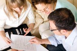 Договор дарения квартиры: необходимые документы для регистрации