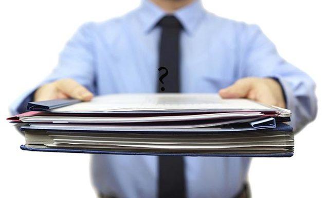 Какие документы нужны для оценки квартиры или дома: необходимы ли акт осмотра и акт оценки объекта недвижимости