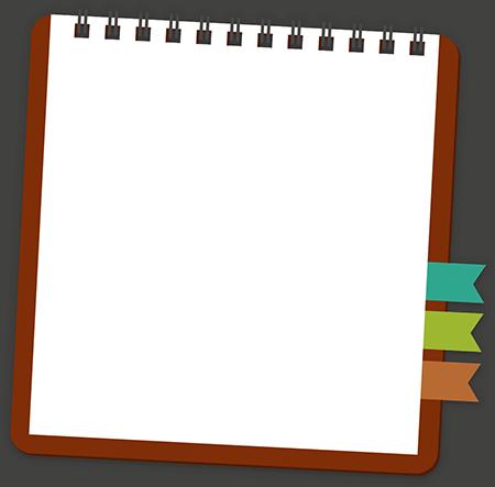 Регистрация в ГИС ЖКХ для ТСЖ и ЖСК: инструкция по заполнению и размещению информации, с чего начать работу с приложением?