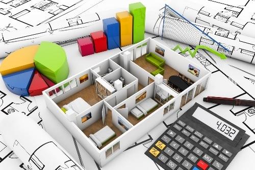 Городское управление инвентаризации и оценки недвижимости: чем отличается государственная оценка квартиры и дома и независимая в БТИ