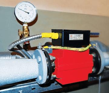 ЖКХ сервис: поверка счетчиков на дому: всё об установке, а также почему работниками департамента не устанавливают оборудование на замер тепла?