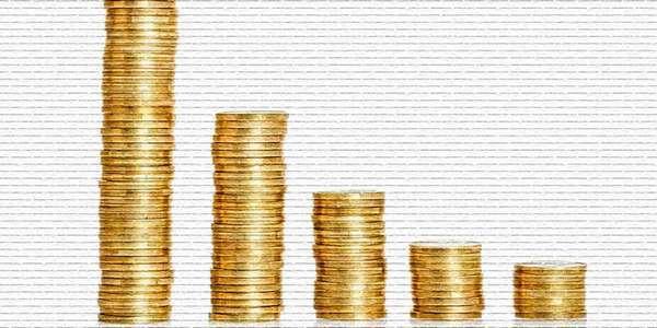 Покупка квартиры в рассрочку: преимущества и недостатки